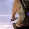 Рюкзак Seil Bag – защитник велосипедистов и пешеходов