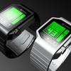 Часы – алкотестер Kisai от японских разработчиков