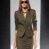 Обновляем офисный гардероб – костюм от Patrizia Dini