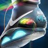 Кроссовки из будущего - 2011 NIKE MAG