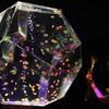 Аквариум – не только домик для рыб. Необычные и разные, маленькие и огромные аквариумы – солисты в интерьере