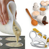 Кухонные помощники – интересные приспособления и гаджеты