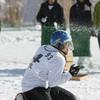 Юкигассен – зимний спорт, со снежками и стратегией!