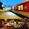 Maharajas Express – роскошь индийских махараджей
