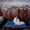 «Бюрократы» Яна Бэннинга
