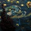 Специи в искусстве – картины Келли МакКолам