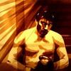 Скотч и скальпель в искусстве – удивительные картины Макса Зорна