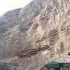 Экстремальный … монастырь – храм горы Хэншань в Китае