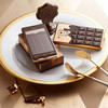 Шоколадка без калорий – телефон G-pot phone