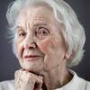 Сто – прекрасный возраст! Фотографии Карстена Тормелена