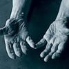 Судьбы, люди и их руки