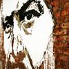Лица старых зданий – портреты Александра Фарто