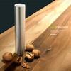 Необычные и разные щелкунчики для орехов