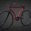 Twist – в будущем велосипеды могут быть такими