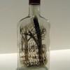 Дымный мир внутри бутылки – работы Джима Динджилиана