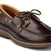 Sperry Top-Sider – обувь, в которой ноги отдыхают )