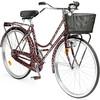 Бренд D&G приобщает модниц к велосипедам