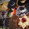 Сомбреро – история большой шляпы