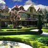 Дом Винчестеров – абсурдный, полный мистики и непригодный для жизни