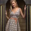 Платья Евы Франко – роскошная нежность и летняя свежесть