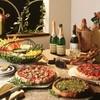 Пиццафест – большой праздник пиццы в Неаполе