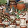 День вина в Молдове – национальный праздник