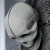 Shiva Skull – твидовый череп с нужной начинкой