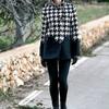 Пальто от Manuela Conti – для уютной и красивой осени
