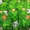 Vegetabrella – самый аппетитный зонтик