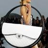 Креатив от Chanel – сумки для весны 2013
