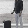 Чемодан, за мной! Hop! – самый умный и послушный чемодан