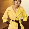 Обновленная классика – одежда от Caterina Leman