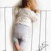 Детские сны глазами мамы – фотофантазии Adele Emersen