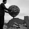Невозможная грация камней – творчество Майка Граба
