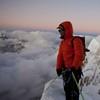 Зимняя коллекция 2012-2013 от The North Face – и в горы, и в город