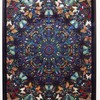 Capaneus – мозаика из маленьких красивых трупиков )