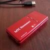 3G модем, или интернет в кармане