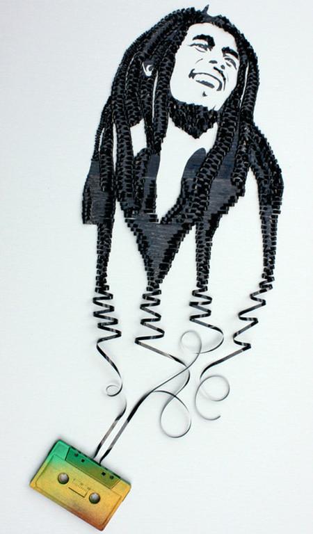 Новый «облик» магнитной ленты — фото 3