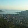 Черногория. Не возможно не вернуться