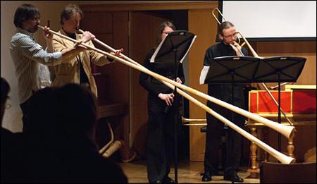 ТОП 11 необычных инструментов мира — фото 6