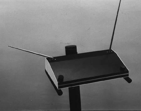 ТОП 11 необычных инструментов мира — фото 1