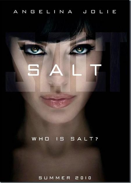 Солт — фото 1