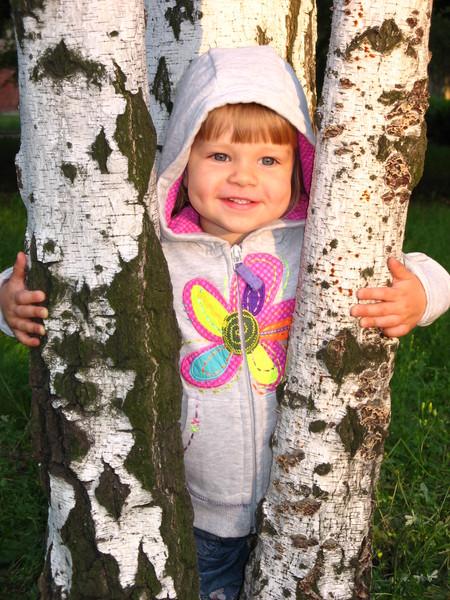 Детская одежда от Next - все, что надо маленькой прелестнице — фото 1