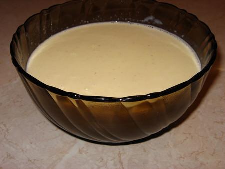 Домашнее мороженое с клубникой. — фото 6