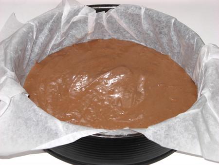Пражский торт — фото 6