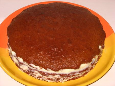 Пражский торт — фото 9