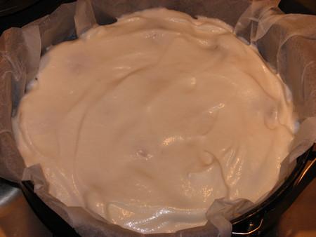 Торт «Паутинка» — фото 8