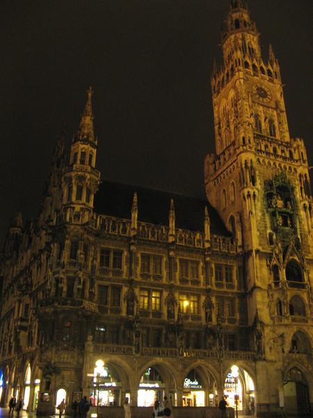 Добро пожаловать в Мюнхен! — фото 13