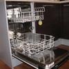 Посудомоечная машина - Золушка на кухне