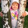 Детская одежда от Next - все, что надо маленькой прелестнице
